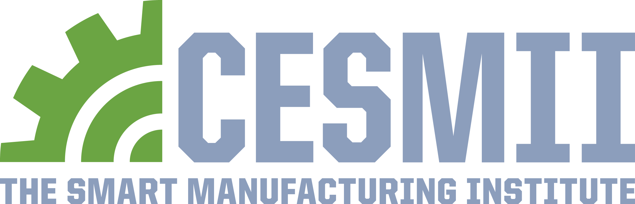 CESMII - The Smart Manufacturing Institute