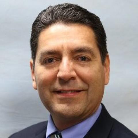 Miguel Corcio