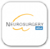 Neurosurgery App Icon