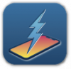 ZAP Showcase App Icon