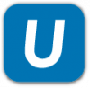 UCLA Health App Icon